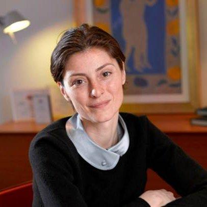 Francesca Gandolfi