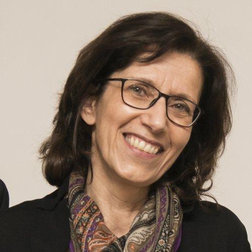 Maria Gabriella Gentile