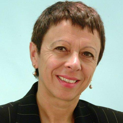 Gabriella Ghigi