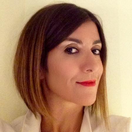 Grazia Albanese