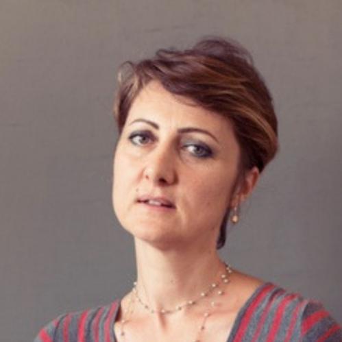 Lara Ampollini