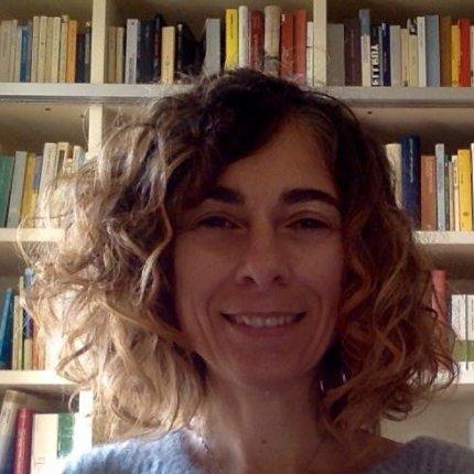 Elisabetta Manzi