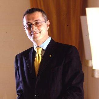 Marco Meletti