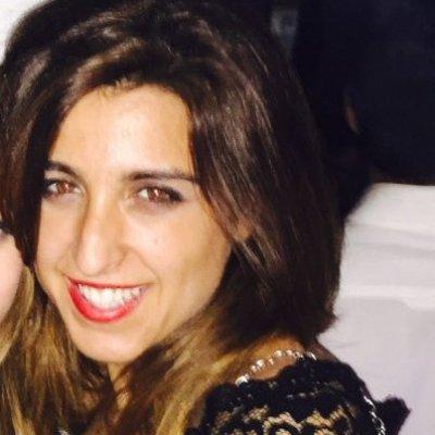 Maria Tesera Corigliano