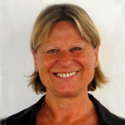 Marina Sablich