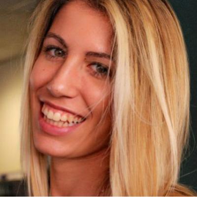 Nicoletta Masetti Calzolari