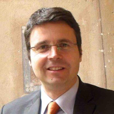 Massimo Franceschetti