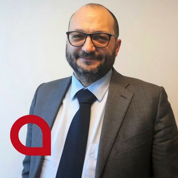Maurizio Ciraolo