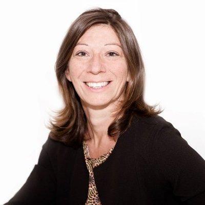 Giulia Mirandola
