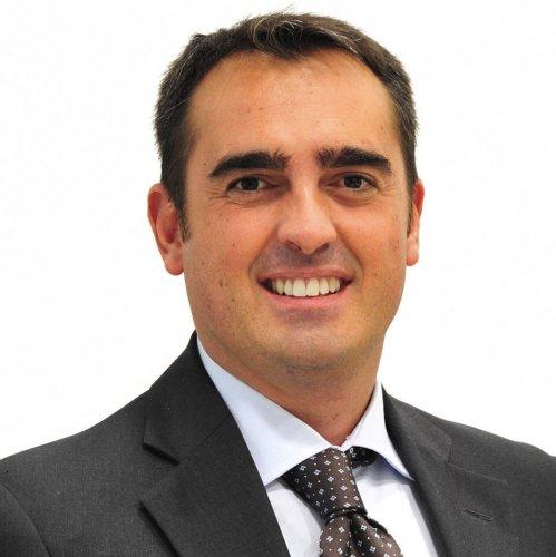 Mario Morgese