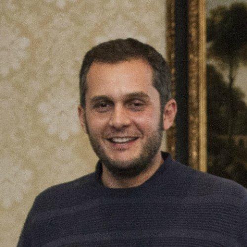 Nicolò Mancinelli