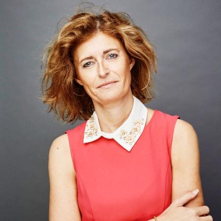 Sabina Tarozzi