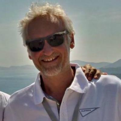 Massimo Tremante