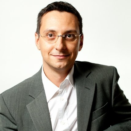Federico Venturini