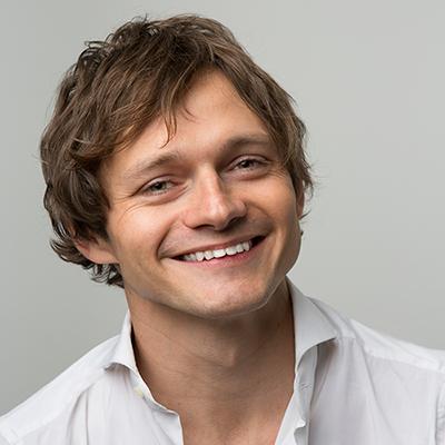 Giulio Xhaet