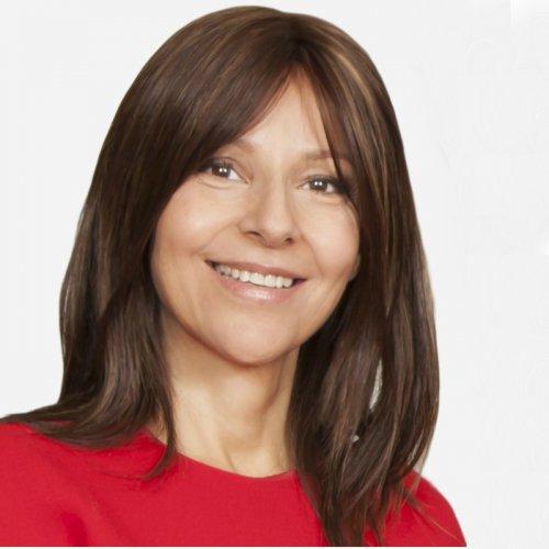 Monica Zanichelli