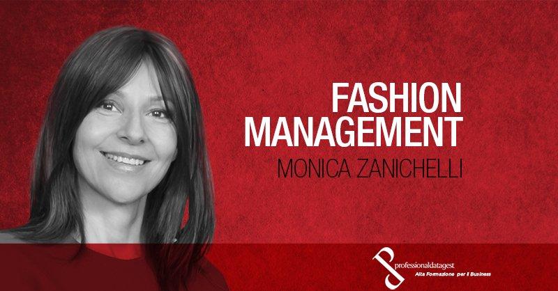 Fashion Management 3.0