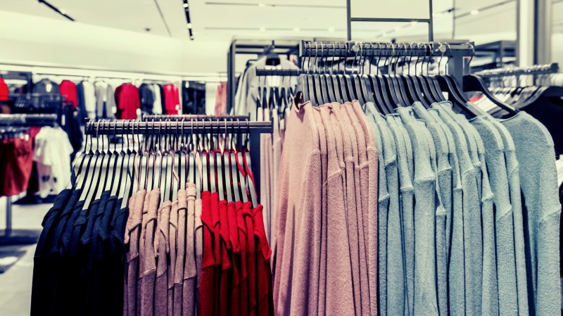 Fashion Buying & Merchandising: si parte!
