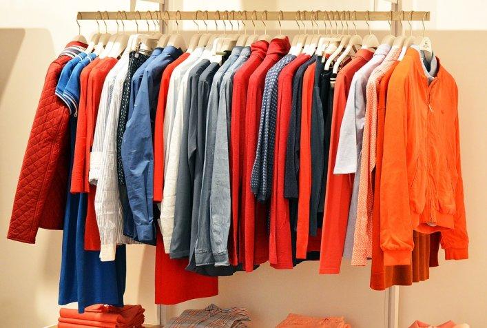 Come si diventa Fashion Buyer: istruzioni per l'uso