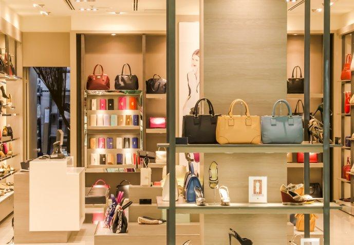 I KPI del Fashion Retail