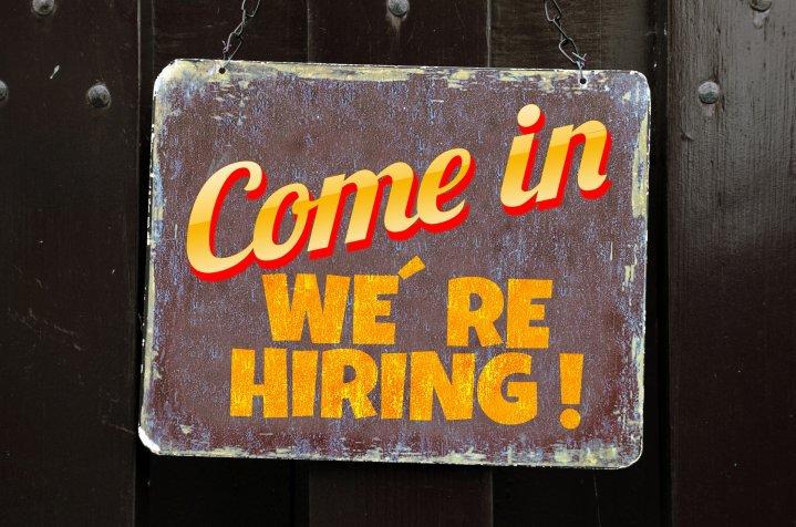 Employer Branding: come attrarre i migliori talenti?