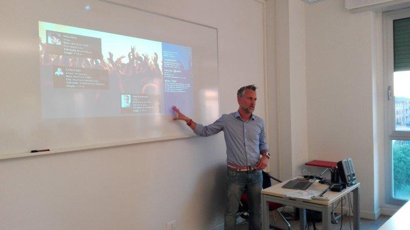 Il Mobile Marketing secondo Fabio Lalli