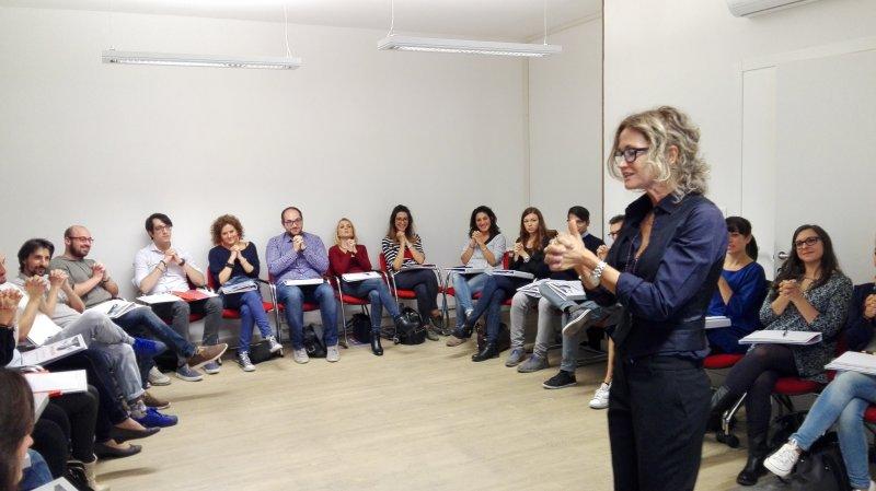 Riparte il Master in Marketing e Comunicazione d'Impresa: al via la 14a edizione