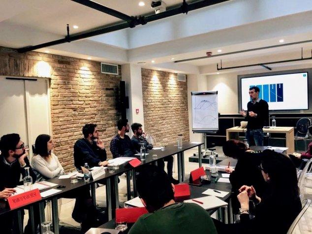 Teoria e pratica nel Marketing dei servizi
