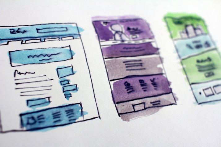 Il Piano di Marketing: cos'è e come si fa