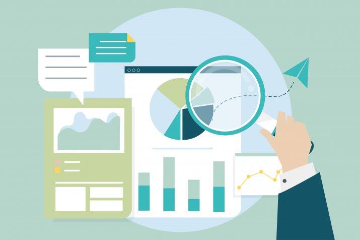 Marketing Strategico e Operativo