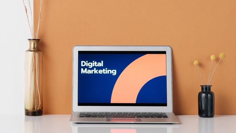 Ripartenza in chiave digital