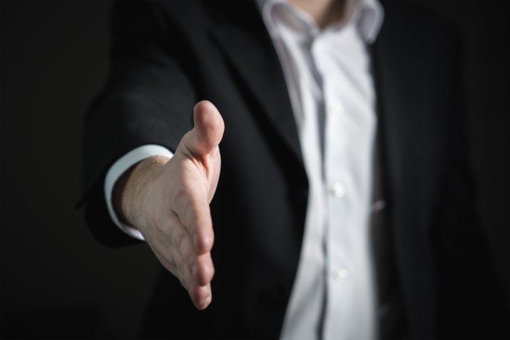Sales Management: ritorno alle origini?