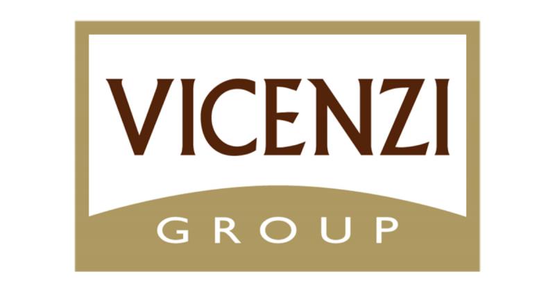 Tra innovazione e tradizione: la testimonianza del Gruppo Vicenzi