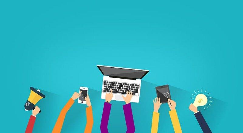 La Comunicazione Digitale senza segreti