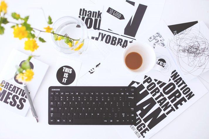 Copy Strategy: consigli per l'uso