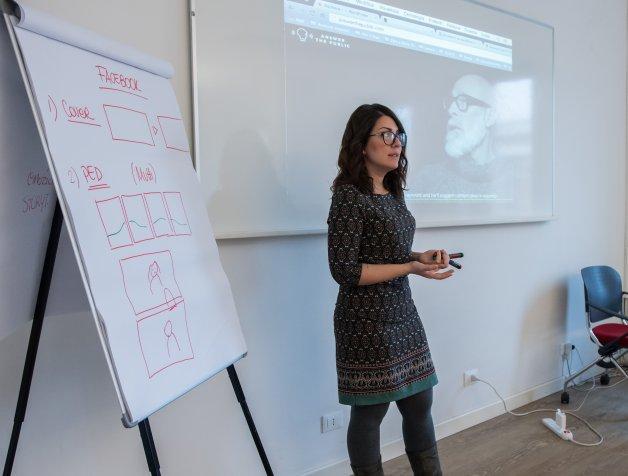 Content Marketing: perché è importante per la tua azienda
