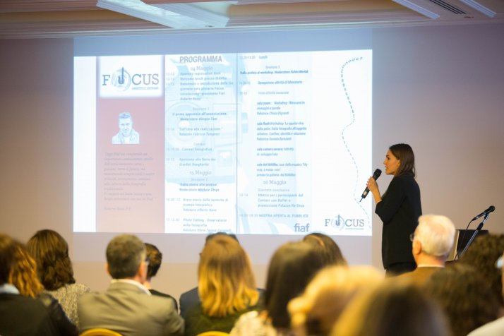 Lavorare negli eventi: tendenze e profili più richiesti nel settore