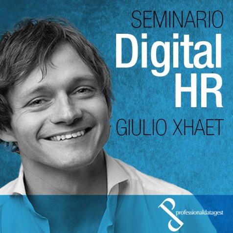 I maggiori ostacoli alla digital transformation in azienda