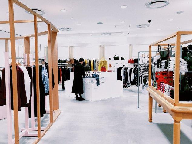 Fashion Manager: identikit di una figura chiave della moda