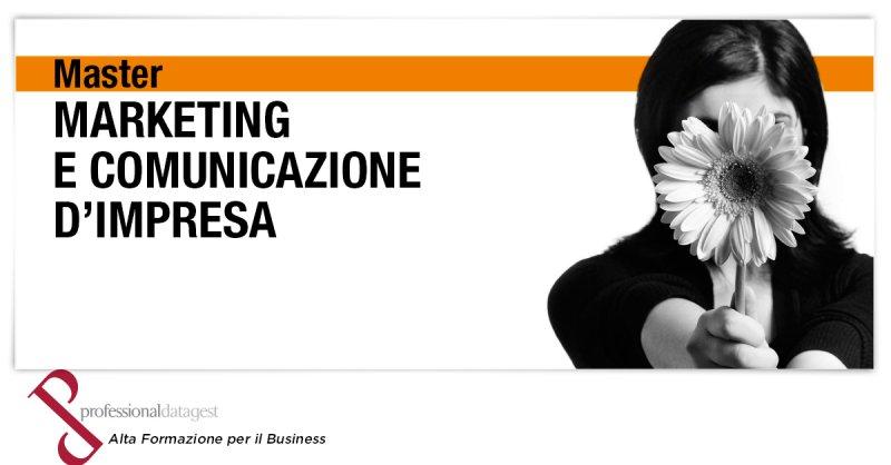 management e marketing bologna orario - photo#42
