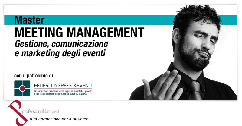 management e marketing bologna orario - photo#3
